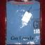 เสื้อยืด Guy Laroche Size L thumbnail 2