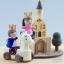 กล่องเพลง Prince Charming ♫ The Sleeping Beauty Op.66 ♫ กล่องดนตรี Wooderful Life thumbnail 6