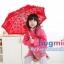 ชุดคลุมกันฝนเด็ก HUGMII By Kanphonsmile :) รหัส 12-LX thumbnail 12
