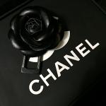 ที่เสียบเบลท์หลอก ไม่ให้เซนเซอร์มีเสียงดังเตือนเวลาขับขี่ ลายดอกกุหลาบ สไตล์ วินเทจ สีดำ