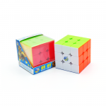 Yuxin Kylin 3x3x3 Stickerless