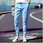 สีฟ้า