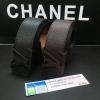 เข็มขัด Louis Vuitton ลายไทก้า งาน:พรีเมี่ยม สี ดำ,น้ำตาล