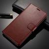 (พรีออเดอร์) เคส Lenovo/K5 Note-Flip case หนัง