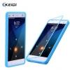 (พรีออเดอร์) เคส Xiaomi/Mi4-Keidi