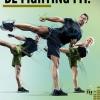 Les Mills - Body Combat 55