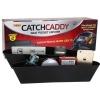 กล่องใส่ของซอกเบาะรถยนต์ Catch Caddy 1 ในแพ็กเกจ มาพร้อม 2 ชิ้น