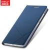 (พรีออเดอร์) เคส Huawei/Mate8-MSVii