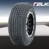 FALKEN WILDPEAK HT01 265/65-17 ปี15 ซื้อ2แถม2
