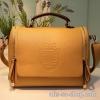 กระเป๋าถือ กระเป๋าแฟชั่น AXIXI สตรี สไตล์เกาหลี