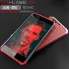 (พรีออเดอร์) เคส Huawei/P9-GinMic เคสของแท้