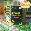 ครีมน้ำผึ้งป่า Forest Honey Bee Cream ราคาส่ง 3 หลอดขึ้นไป หลอดละ 230 บาท/ 6 หลอหลอดละ 220 บาท/ 12 หลอด หลอดละ 210 บาท/24 หลอด หลอดละ 200 บาท (คละสูตรได้) ขายเครื่องสำอาง อาหารเสริม ครีม ราคาถูก ของแท้100% ปลีก-ส่ง