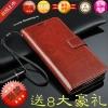 (พรีออเดอร์) เคส Vivo/Y35-Flip case หนัง