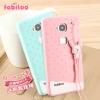 (พรีออเดอร์) เคส Huawei/GR5-Fabitoo