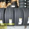 DUNLOP SP SPORT MAXX050+ SUV 255/45-20 ปี16