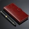 (พรีออเดอร์) เคส Huawei/P9-Flip case