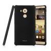 (พรีออเดอร์) เคส Huawei/Mate8-เคสนิ่มสีเรียบ