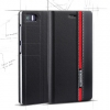 พร้อมส่ง!! เคส Xiaomi/Mi3-Torras Flip case เนื้อดี