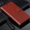 (พรีออเดอร์) เคส Meizu/MX4 Pro-Flip case หนัง