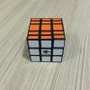 Cube4U 3x3x5 Black