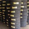 ยางใหม่ DUNLOP LM703 195/65-15 ปี12 ราคาโปรโมชั่น