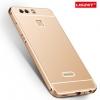 (พรีออเดอร์) เคส Huawei/P9-Liszet