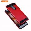 (พรีออเดอร์) เคส Huawei/Mate8-Bulons