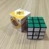 DaYan Guhong II 3x3x3 Black