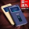(พรีออเดอร์) เคส Vivo-XShot-Joice Flip case