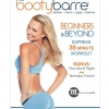 Tracey Mallett's The Booty Barre Beginners & Beyond