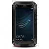 (พรีออเดอร์) เคส Huawei/P9 Plus-Love mei เคสกันกระแทก ของแท้!!