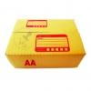 กล่องไปรษณีย์ ขนาด AA