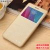 (พรีออเดอร์) เคส Huawei/GR5-Alivo Flip case