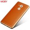 (พรีออเดอร์) เคส Huawei/Mate8-Moby