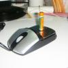 เครื่องชั่งนิจิตอล เม้าส์ mini USB 500.g/0.1g ใช้งานได้จริง