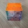 MoYu LingPo 2x2x2 50mm Transparent