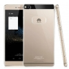 พร้อมส่ง!!**เคส Huawei/P8-Imak เคสใสแบบแข็งและแบบนิ่ม