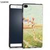 (พรีออเดอร์) เคส Huawei/P8-Lcool