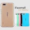 (พรีออเดอร์) เคส Huawei/Honor6 Plus-iFacemall
