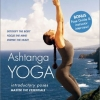 ดีวีดีโยคะเบื้องต้น - Nicki Doane Yoga Vinyasa -- Ashtanga Yoga - Introductory Poses - Master the Essentials