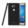 (พรีออเดอร์) เคส Huawei/GR5-Kinple เคสนิ่มสีเรียบ