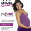 10-minute-solution-prenatal-pilates