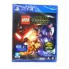 PS4™ LEGO Star Wars: The Force Awakens Zone 3 Asia / Zone2 EU English