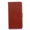 (พรีออเดอร์) เคส Meizu/M3 Note-Flip case หนัง