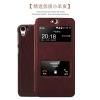 (พรีออเดอร์) เคส HTC/Desire 826-Flip case แบบมีช่อง
