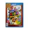 Wii U™ &#x265B&#x265B Super mario 3D World 【Nintendo Selects Collection】