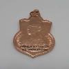 เหรียญในหลวง ร.9 ครบ 6 รอบ 72 พรรษา ปี 2542