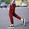 กางเกง Jogger pants
