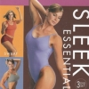 Karen Voight - Sleek Essentials 3 DVD Set