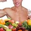 อาหารที่ควรทานหลังจากการออกกำลังกาย